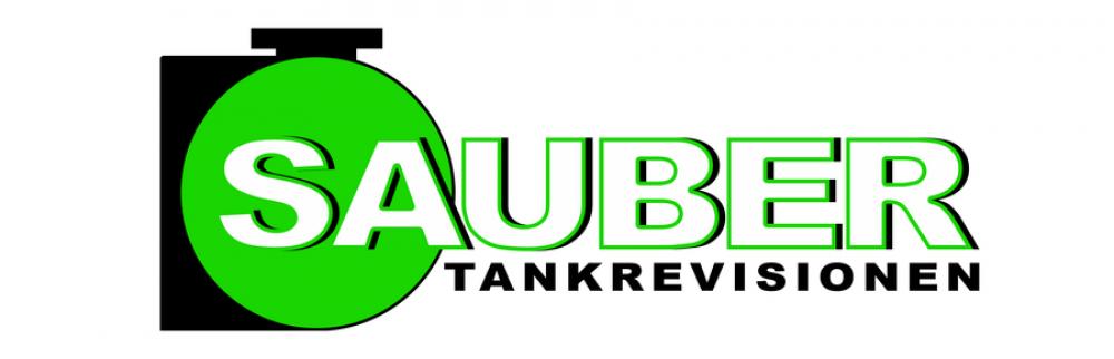 Logo Sauber(1)