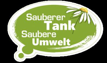 saubere tank[1209]