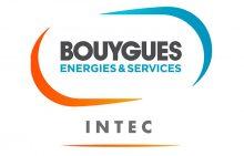 gvz_mitglied_bouygues_intec